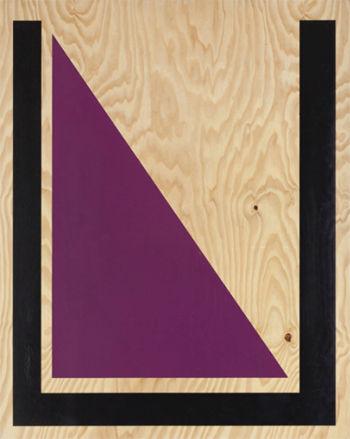 Jorge Cabieses, 'Concreto II', 2013