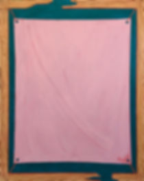 Jan Monclús, 'I used to paint flags'