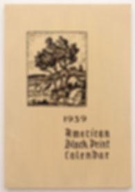 Xisco Mensua, 'Calendario 1939', 2018
