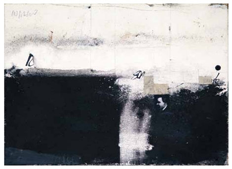 Obra de Diego Vasallo