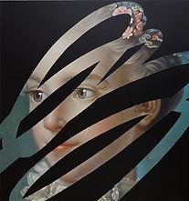 Obra de Lino Lago
