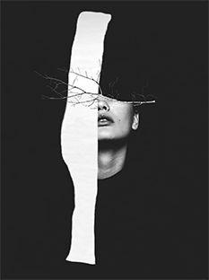 Jorg Karg, 'Pont Neuf', 2017