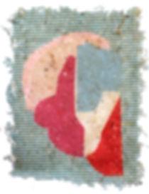 Irene Infantes, 'Lanolin XII'