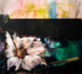 José Ramón Lozano, 'Vanitas 011', 2019