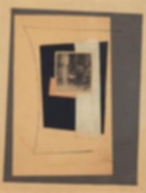 Léon Tutundjian, sans titre, 1925-1926