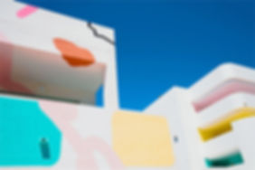Adda Gallery Ibiza