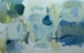 Eduardo Vega de Seoane, 'Que te quiero verde', 2018