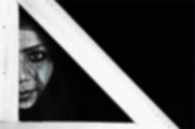 Manal AlDowayan, 'I Am an Architect', 2007