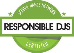 New-Responsible-DJ-logo1.jpg