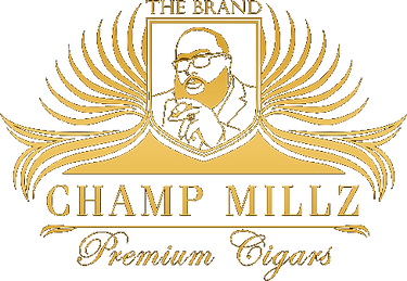ChampMillz Brand edited.png