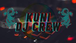 KUNI DJ CREW.png