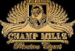 ChampMillz Brand.png