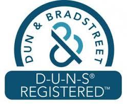 D-U-N-S Registered.png