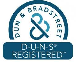 D-U-N-S Registered.png