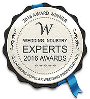banner-weddingexperts.jpg