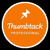 icon-thumbtack.png