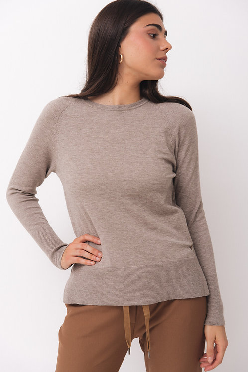 Sweater Poly