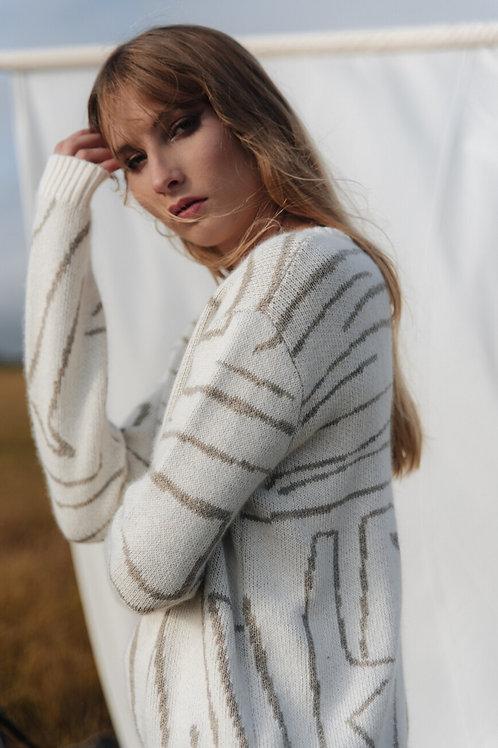 Sweater Tibet