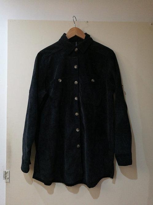 Camisaco Corderoy