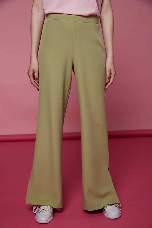 Pantalon Heidi