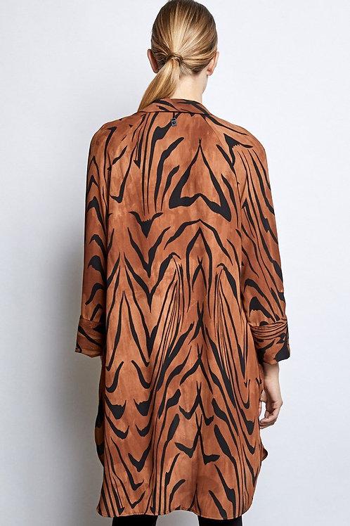 Camisa Maria