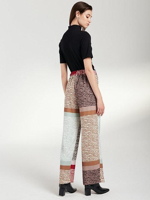 Pantalon Ambar