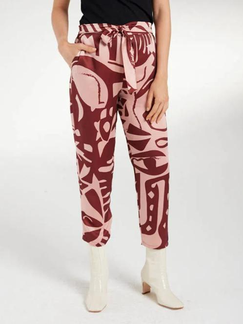 Pantalón Elemento