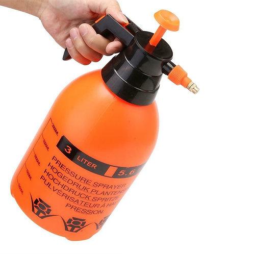 Fumigador Aspersor pulverizador para desinfectar - 2lt