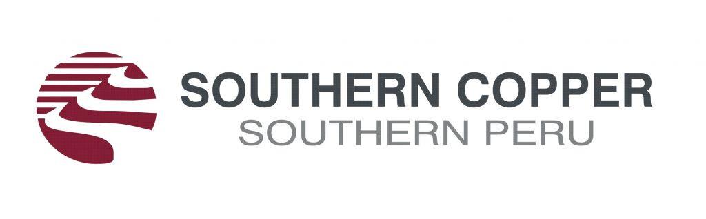 southern-copper_logo-1024x318.jpg