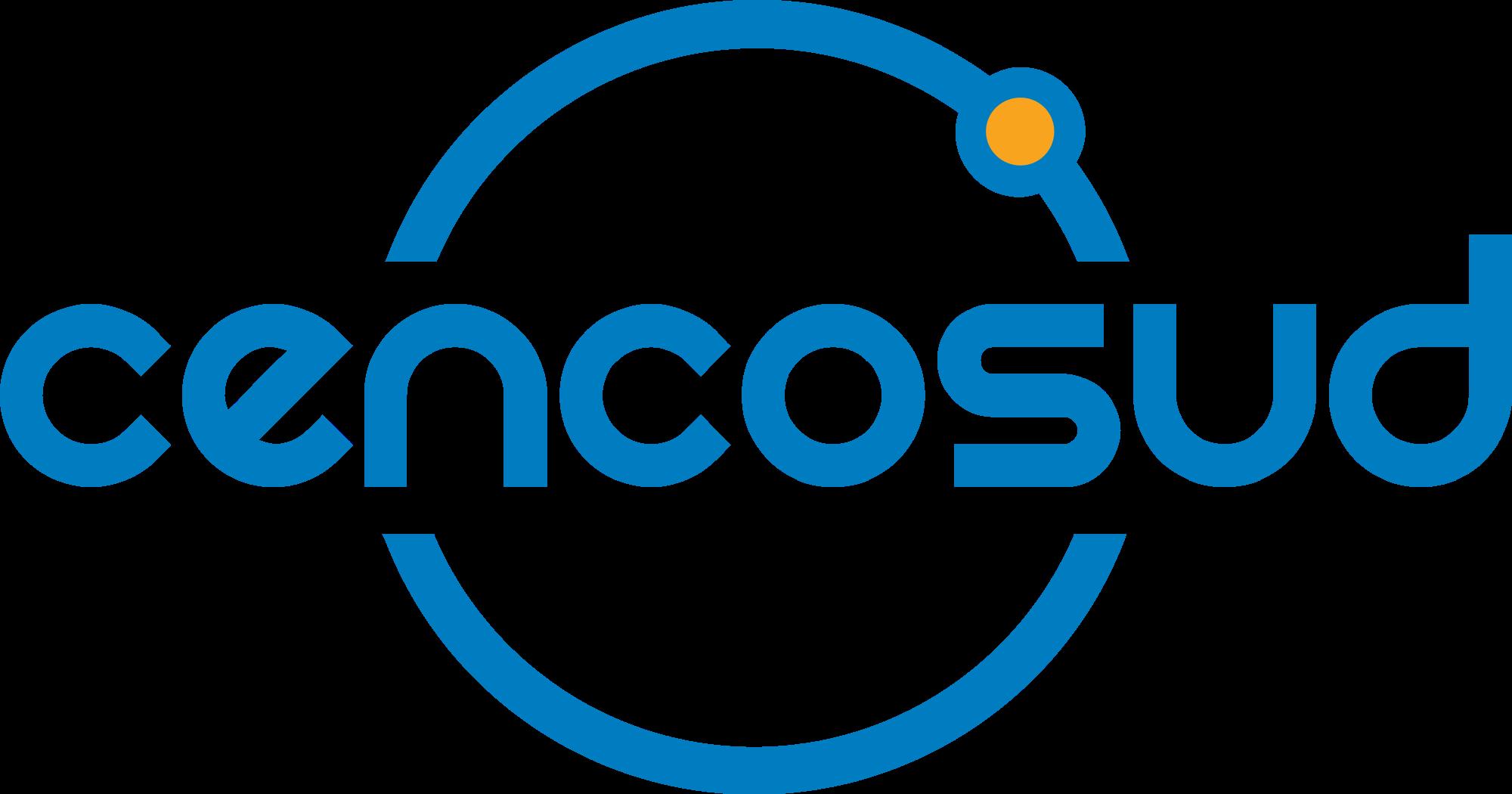 Cencosud_logo.svg.png