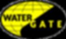 Watergate-logo sans fond.png