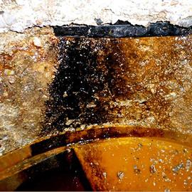 SP1000_korrosion2_700x700.jpg
