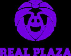 Real_Plaza_logo_2019.png