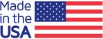 MadeinUSA_website_750x-copy_1024x1024.pn