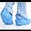 Thumbnail: Cubre Calzado - Paquete de 100 un
