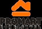 Promart_con_el_logo_arriba.png