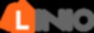 Linio_logo_refresh.svg.png