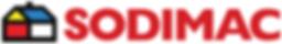 sodimac logo.png