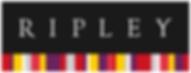 1200px-Ripley_logo.svg.png