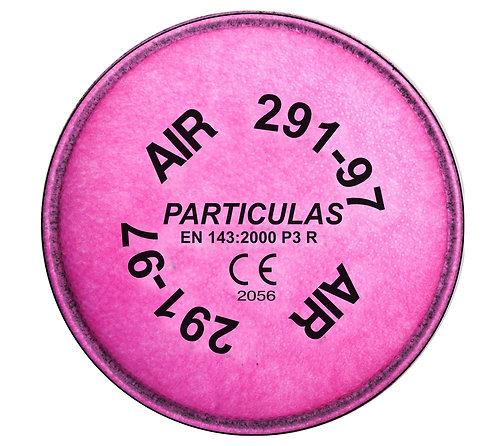 Filtros P3