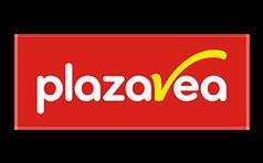 plazavea_logo.png