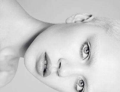 Beauty-23_edited.jpg