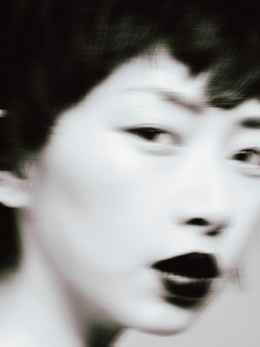 Trapped Beauty-3.jpg