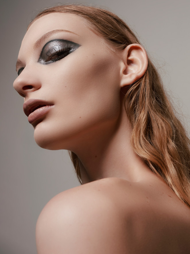 Alex X Aart Beauty-6.jpg