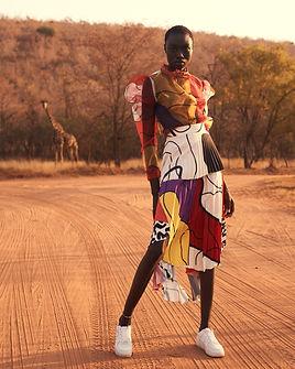 Africa is now-3.jpg