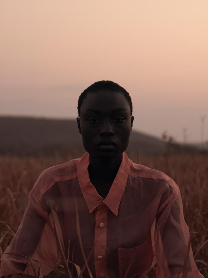 Africa Is Now_-19.jpg