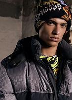 Wanted Feb Main Fashion-8.jpg