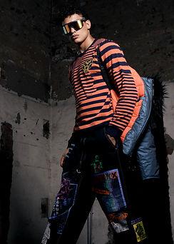 Wanted Feb Main Fashion-2.jpg