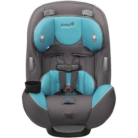 safety-1st-continuum-3-in-1-convertible-car-seat-sea-glass-366229_672x672_edited_edited.jpg