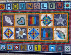 mosaic_hounslow